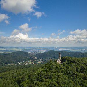 Zittauer-Blickwinkel-Slide